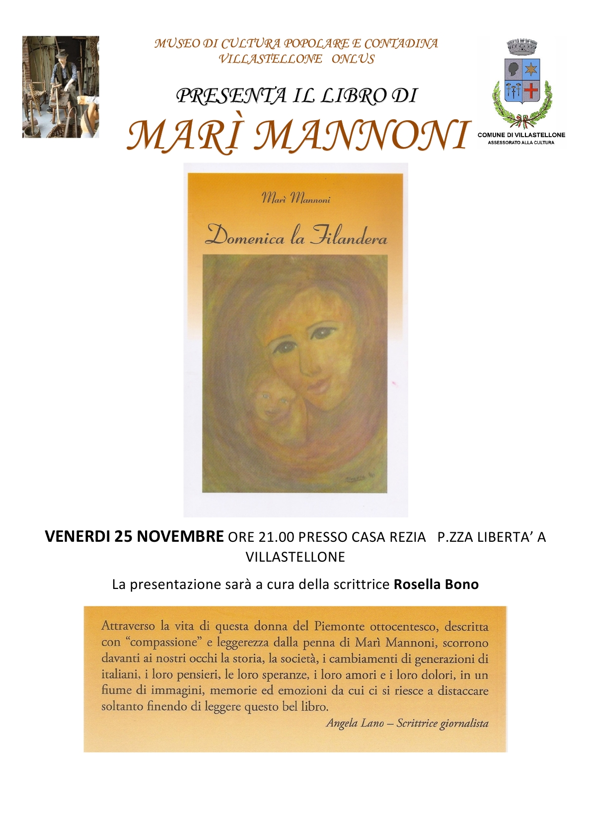locandina-libro-mari-mannoni