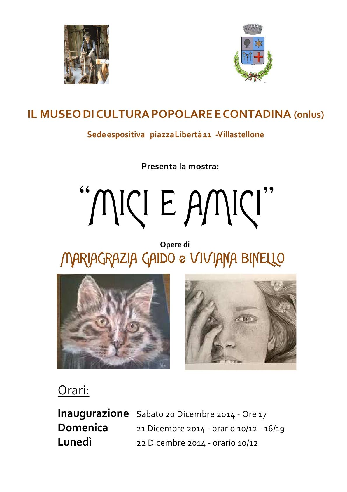 Locandina Mostra Natale 2014-1