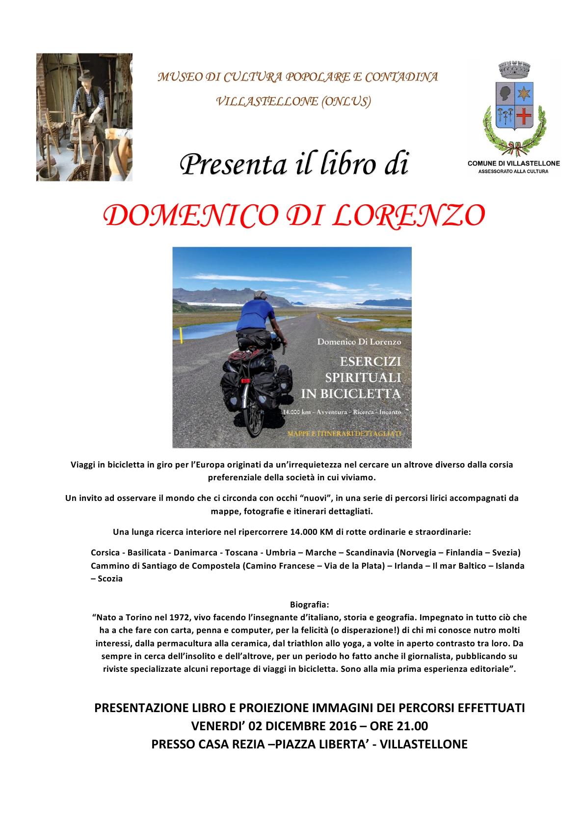 locandina-libro-esercizi-spirit-in-bicicletta1